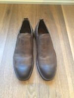 Cole Haan Air Blythe Shoes