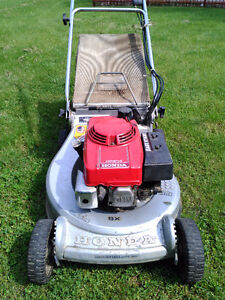 Racing Mower Kijiji In Ontario Buy Sell Amp Save With