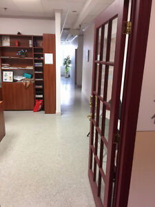 Office space for rent that meetsYourNeedsAndBudget inMississauga