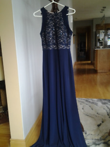 NEW - Never Worn Size 6 Mother of the Bride / Groom Dress