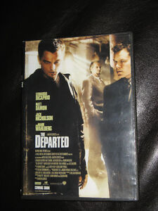 Classic Collectible DVD's $1.oo each Belleville Belleville Area image 10