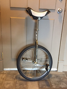 Unicycle for sale