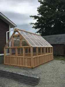 beautiful greenhouse for sale St. John's Newfoundland image 2