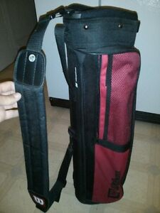 Brand New Golf Bags, Ladies and Juniors, ($35+up)