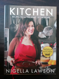 Kitchen, Recipes from the heart of the home