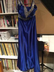 Wedding / Banquet Dress sales