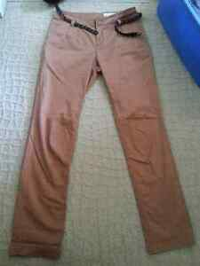 Excellent quality pants (various sizes/styles) Peterborough Peterborough Area image 1
