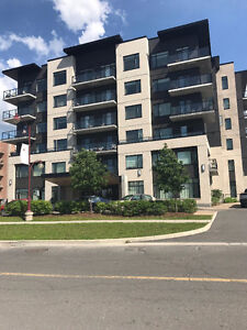 Sept 1st-Beautiful & New 1 Bedroom Condo-Orleans!