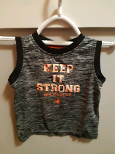 d1cb354779fee Buy or Sell Baby Clothing for 6-9 Months in Edmonton