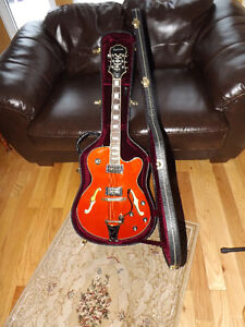 For Sale Epiphone Swingster     [2011]