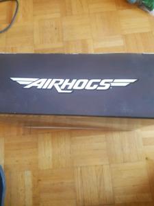 Airhogs. FPV High Speed Race Car