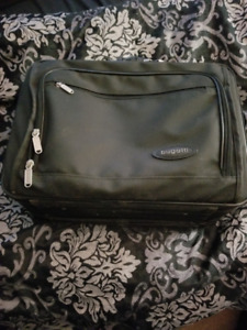 "Large 17"" Laptop bag"
