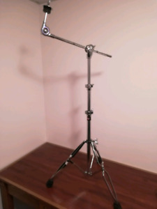 Gibraltar hideaway boom stand OBO