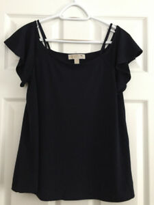 blouse Michael Kors