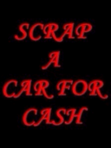We buy unwanted cars vans utes starting from $150 to 2000