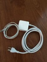 45w MagSafe power adapter charger MacBook Air