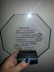Friends plaque Regina Regina Area image 1