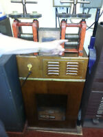 Boniardi Electric Rolling Mill