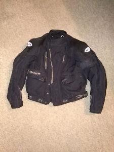 Joe Rocket jacket