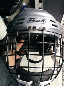 Équipement de hockey pour adulte ou adolescent Gatineau Ottawa / Gatineau Area image 4