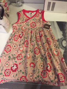 Brand New Baby Girl and Jr. Girl Clothing