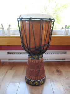 Djembe for Sale
