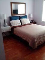 Nice big room in Scarborough near Centennial and UofT Scarb.
