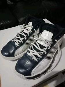 adidas Kids Clothing, Shoes & Sportswear Accessories | adidas AU