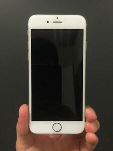 iPhone  6 64 GB Rogers -- Buy from Canada's biggest iPhone reseller