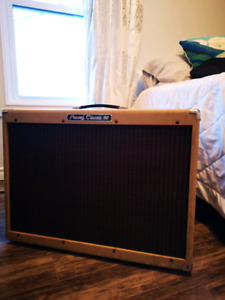 Peavey Classic 50 ALL TUBE MADE IN USA