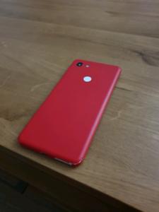 Pixel 3 XL for sale