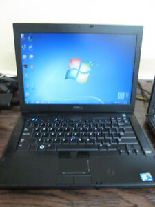 DELL Latitude E6400 Notebook For Sale At Nearly Port Hope