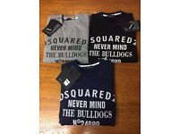 Dsquared sweatshirts