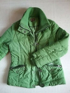 "LADIES ""Jessica"" winter coat"