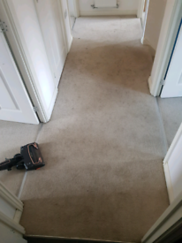 Carpet Cleaning Nottingham 07774660304