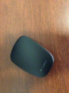 Ultra Thin Touch Mouse