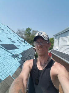 Low coast roofing repairs and plus 10%  discount just  call