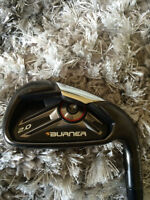 ****Offers**** New Taylormade Burner 2.0 --4-5-6 Irons