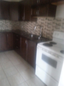 2bdr /$1447-ALL Inclusive-AvailAble NOW 1100 courtland ave.east