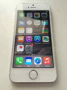 Iphone 5s, 6, 6s, 7  /16GB 32GB 64GB Available Peterborough Peterborough Area image 3