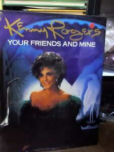 Kenny Rogers PhotoArt/Heartbeat Thrift Store/BayView Mall