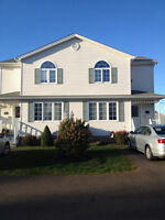 Beautiful Two Story Townhouse for Rent