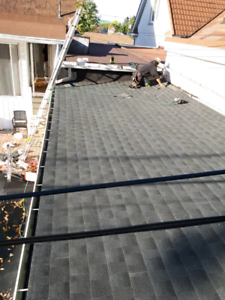 20% off on all Roofs