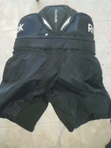 Goalie Pants RBK 20K