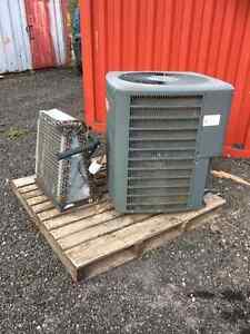 3 ton Air Conditing unit