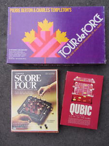 Assorted Games London Ontario image 2