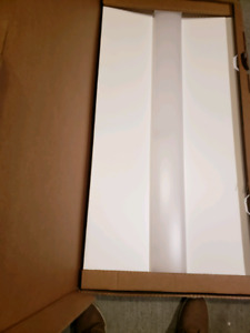 LED 2x4 Drop-In Troffer (Lithonia) BNIB