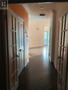 Condo for Rent 70 Absolute Ave #806
