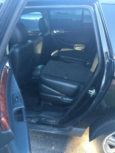 2005 Chrysler Pacifica SUV, Crossover Kitchener / Waterloo Kitchener Area image 6