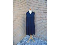 ASOS ladies long shirt dress